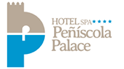 Peñíscola Palace